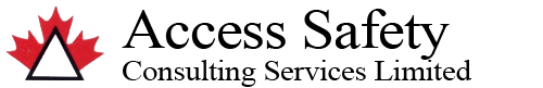 Access Safety Services